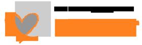 Nahi Bad Nauheim Logo